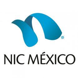 nic-mx